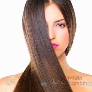Saç Derisi Bakımı