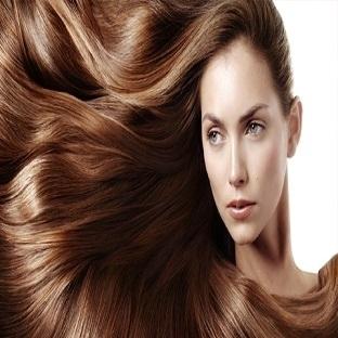 Saç Dökülmesini Nasıl Engellersiniz?