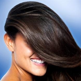 Saçlarınıza Sağlık Getiren 10 Besin