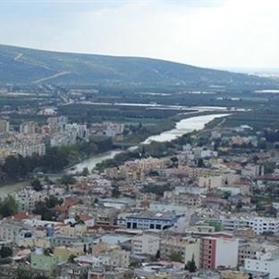 Sakin Bir Akdeniz İlçesi Silifke ve Çevresi…