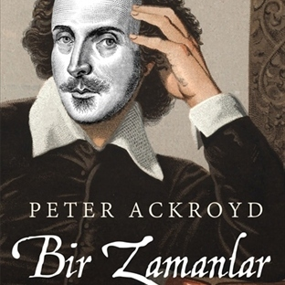 Shakespeare'in Üzerinden Dönen Bir Gizem Hikâyesi