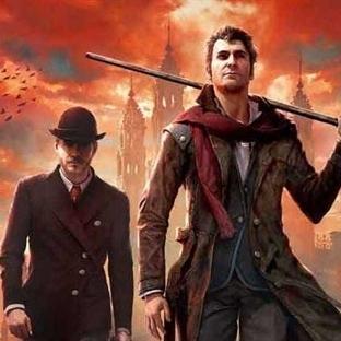 Sherlock Holmes Oyununun Detayları ve Fragmanı