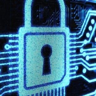 Siber Saldırı Yöntemleri Nelerdir?
