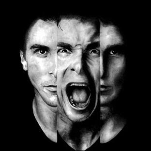 Şizofreni Hastasına Sorulan 13 Rahatsız Edici Soru