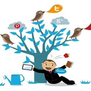 Sosyal Medyada Nasıl Popüler Olunulur?