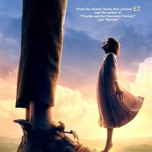 Steven Spielberg'ün yeni filminden trailer!