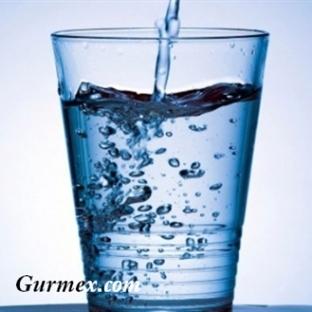 Su İçmek İçin 46 Neden!