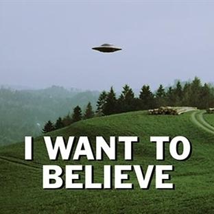 Tarihte Kayda Geçmiş En Önemli 10 UFO Olayı