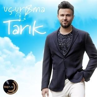 """Tarık'tan Yeni Single: """"Uçurtma"""""""