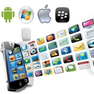 Telefonunuzun Verimini Arttıracak 3 Uygulama