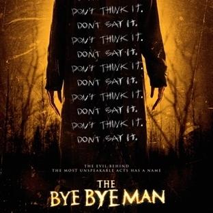 """""""The Bye Bye Man""""dan İlk Teaser!"""