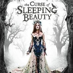 """The Curse of Sleeping Beauty""den Yeni Trailer!"
