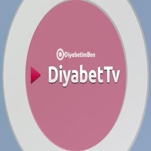 Tip-1 Diyabet ve Getirdikleri