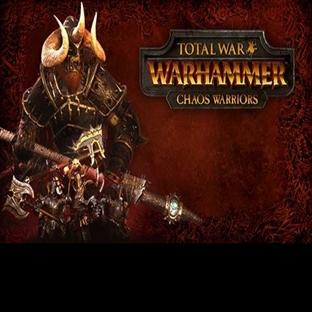 Total War: Warhammer'in Oynanış Videosu Yayınlandı