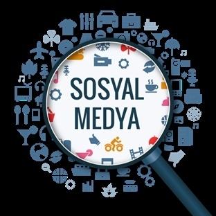 Türkiye deki Popüler Türk Sosyal Medya Siteleri