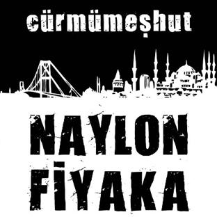 Türkiye'nin İlk Narkotik Polisiyesi: Naylon Fiyaka