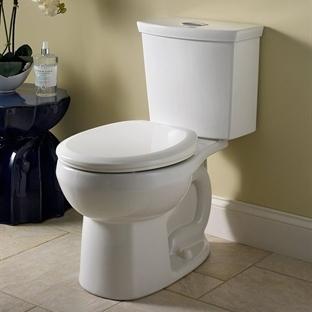Tuvalet Tıkanıklığı En Pratik Şekilde Nasıl Açılır