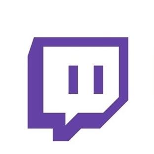 Twitch: Android Oyun Yayını Dönemini Başlatıyor