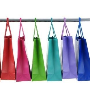 Uygun Fiyatlı Alışveriş Önerileri Outletler…