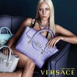 Versace Çanta Modelleri
