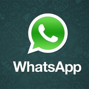 WhatsApp Resim ve Video Arayüzü Değişiyor