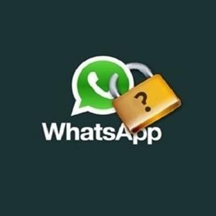 WhatsApp Uçtan Uca Şifreleme Nedir? Ne İşe Yarar ?