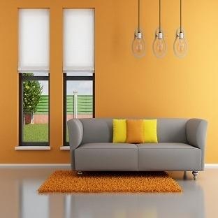 Yaz Geliyor Başlasın Evlerde Dekorasyon Değişiklik