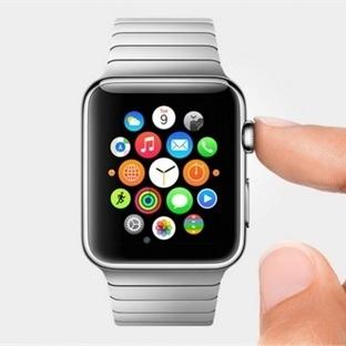 Yeni Apple Watch Ne Zaman Çıkacak?
