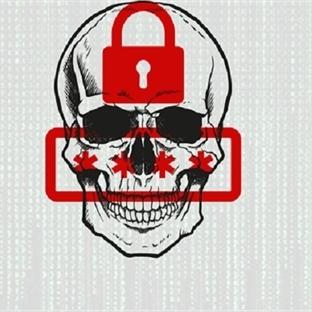 Yeni Kafatası Şifreleme Sistemi!