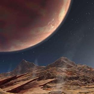 Yeni Keşif: Üç Yıldızı Olan Bir Gezegen