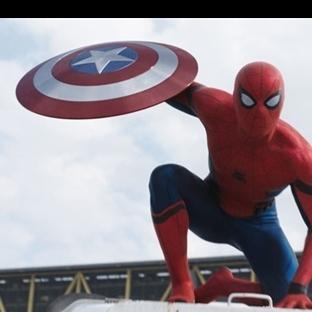 Yeni Spider Man Filminin İsmi Belli mi?