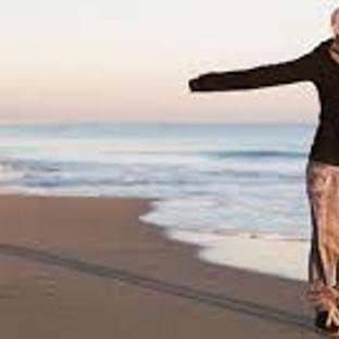 Yoga ve Kanser