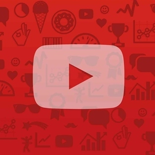 YouTube'den Delirten Reklam Uygulaması
