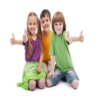 Z Kuşağı Çocukları ve Teknoloji