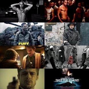İzlemeyeni Dövdüğümüz Filmler