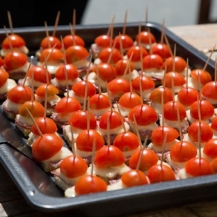 Kulinarische Schätze in Kärnten erleben