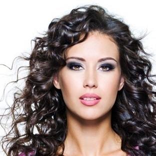 Saçlarınız Seyrek Mi? İşte Dolgun Saç Modelleri