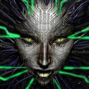 System Shock'un Sistem Gereksinimleri Belli Oldu
