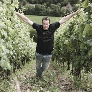 """Winzerdinner des Weingut Stahl im Restaurant """"Terr"""
