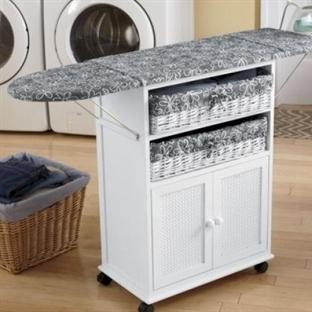 dolapl t masas modelleri yazarkafe. Black Bedroom Furniture Sets. Home Design Ideas