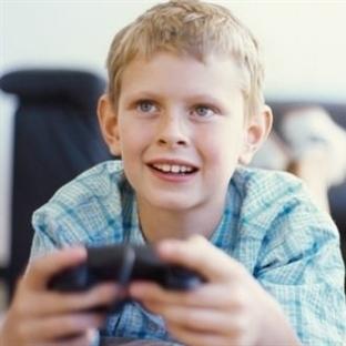 Elektronik Oyunlar Manipüle Ediliyor
