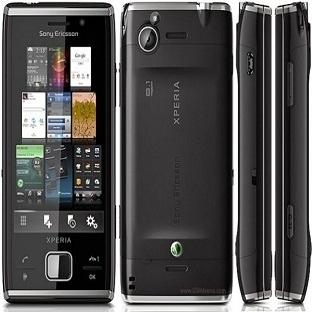 Sony Xperia X2 Özellikleri Nasıl Olacak?
