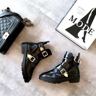 Balenciaga Ceinture Boots: Real vs. Steal