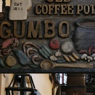 Gumbo und Cajun: So schmeckt New Orleans