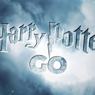 Harry Potter Go'nun Çıkacağı Doğrulandı