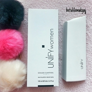 Unify perfume