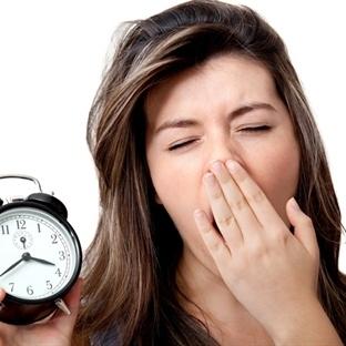 Uyku İlacı Uykusuzluk Sorununu Çözmüyor