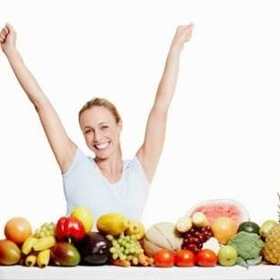 Bağışıklık Sistemini Güçlendiren Gıda Maddeleri
