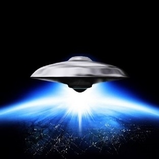 Bizlerden Gizlenen Ufo Kazaları Wales Olayı