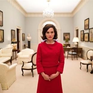 Ocak Ayında Sinemada İzlemeniz Gereken 5 Film
